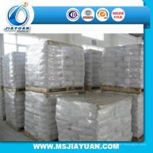 98% Min Rutilo Dióxido de titanio para papel