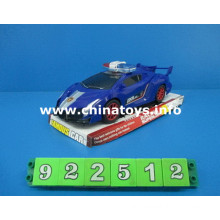The New Item! Friction High Speed Toy (922512)