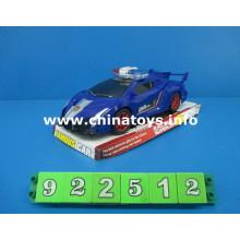 O novo item! Brinquedo de alta velocidade de fricção (922512)