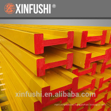 Formwork H20 Timber Beam