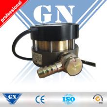 Medidor de Fluxo de Consumo de Combustível (cx-FM-V4)
