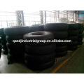 900-15 900-16 900-17 pneu areia deserto pneu areia balão, design padrão sião