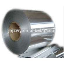 China supplier aluminum coil tubing with high quality