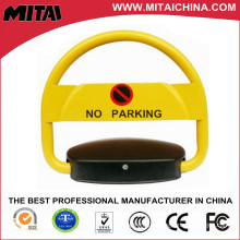 3 Years Warranty Parking Bollards From China