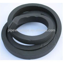 Butyl rubber waterstop rubber seal strip