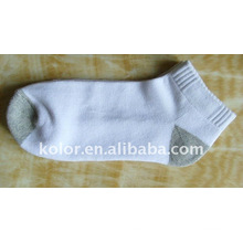 Cotton Sport Socks