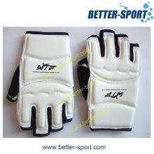 Taekwondo, Taekwondo Glove, Taekwondo Protector