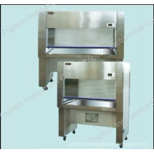 SW-CJ-1FB Laminar Air Flow Cabinet (Vertical flow)