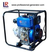 1.5inch High Pressure Diesel Water Pump