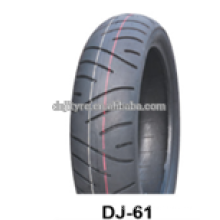 la Chine pas cher moto pneus tubeless 130/90-18