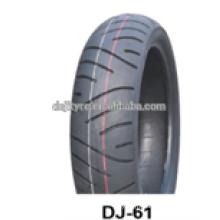 cheap china motorcycle tubeless tyres 130/90-18