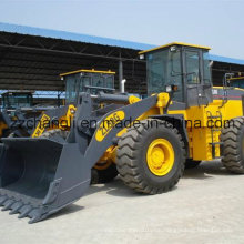 Zl08 Model Mini Wheel Loader, Wheel Loader Used Tires