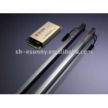 Aufzug Teil heben Teil Fotozelle Aufzug Sensor Aufzug Tür Sensor Lichtvorhang CCC CE Fotodioden Sensor SN-GM1-Z35156P-F