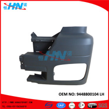 Smc Corner Bumper 9448800104 Wholesale Body Parts For Benz