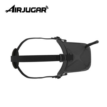 Popular Mini FPV VR Goggles Headset