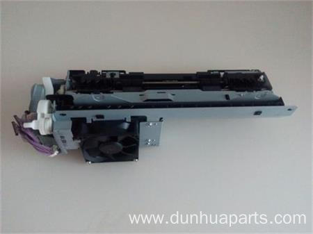 RM1-3652 HP 6015 Duplexing Revserse Assembly