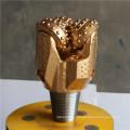 Bohrlochbohrerbohrer der neuen Produktölplattform Bohrgeräte