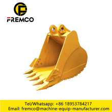 Rock Bucket for Kobelco Sk350 Excavator