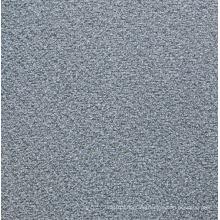 Piso de vinilo de textura de alfombra de 3 mm / 4 mm / 5 mm / 6 mm