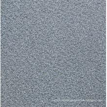 3mm/4mm/5mm/6mm Carpet Texture Vinyl Flooring