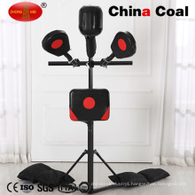 Body Fitness MMA Boxing Exercise Training Machine