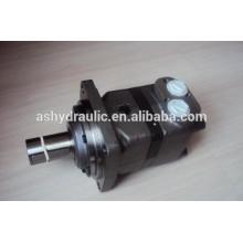 BMV de BMV315, BMV400, BMV500, BMV630, BMV800 cycloïde moteur hydraulique à engrenages