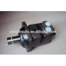 BMV of BMV315,BMV400,BMV500,BMV630,BMV800 cycloid gear hydraulic motor