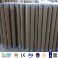 18 Mesh Aluminium Mesh Screen Window