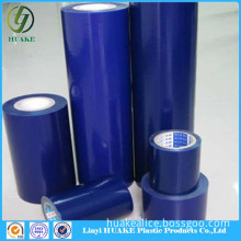 PE Protective Film surface protective film