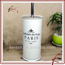 Keramik Badezimmer WC Pinsel Set