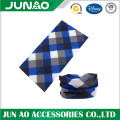 Cheap bandana neck tube custom design