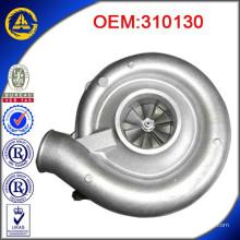 3LM 310130 suralimentateur à haute qualité