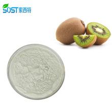100% Natural Good Taste Fresh Dried Kiwi Fruit Powder