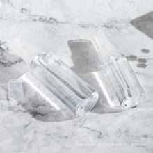 Pet Plastiksprayflasche mit feinem Sprühnebel