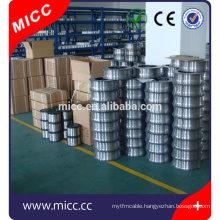 NiCr 6015 heating resistance wire