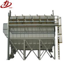 Colector de polvo industrial del taladro del clavo del hogar del granito del cemento