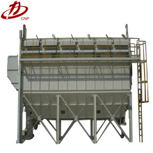 Ciment silo granit industrielle maison perceuse à ongles collecteur de poussière