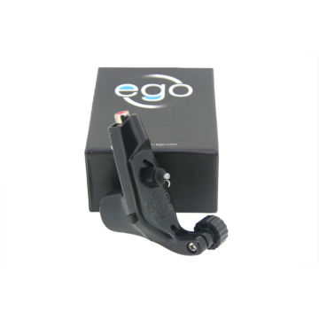 New Fashion Professional Seven Color EGO Rotary Tattoo Machines