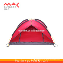 Camping Tent with good quality in China