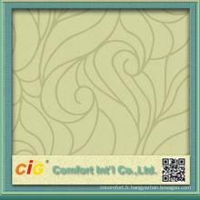 2015, nouveaux Design papier peint islamique de haute qualité
