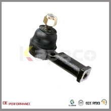 OE NO UA0199324 Wholesale Kapaco Hot Sale Tie Rod Ends Suppliers For Mazda B-SERIE (UF)