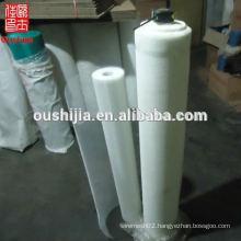 Alkali resistant glass fiber concrete(factory)