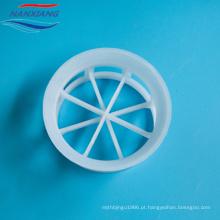 Preço razoável com mini anel de cascata de plástico (fabricante profissional)