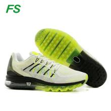 2015 flyknit обувь для бега, в отличном состоянии jogger обуви 2015, ткань обувь сталкивателем