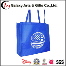 Top Quality Promotion Laminated Non Woven Shopping Bag