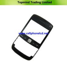 Pantalla táctil con marco para Blackberry Bold 9790
