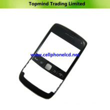 Écran tactile avec cadre pour Blackberry Bold 9790