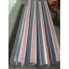polyester spiral belt for Paper Machine