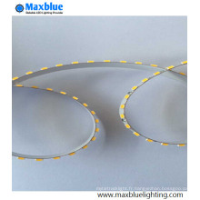 Sideview Edge Lighting SMD3014 LED Strip (MB-SFS3014)