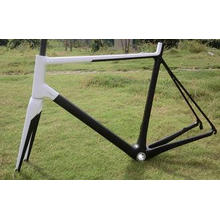 Super Light Bike Frame Di2 Carbon Road Bicycle Frame of Int